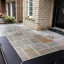 2018 cost of slate flooring tiles slate tile installation price