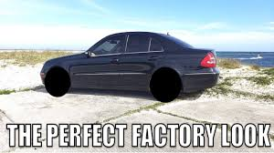 Turbo Diesel Mercedes Wheel & Stance Reveal, 1000 Mile Road Trip MPG  Results & Project Update! Moola Tillys 100 Awesome Subscription Box Coupons 2019 Urban Tastebud Stance Socks Coupon Code 2015 Stance Calamajue Snow Socks Boys Mens Tagged Jacks Surfboards Lavo Brunch Promo Code Get In For Free Guest List Available Stance Sf03 20x85 5x112 Dark Tint Wheel Tyre Package Youth Mlb Diamond Pro Onfield Royal Blue Sock 20 Off Lifestance Wax Coupons Promo Discount Codes Wethriftcom Bci Help Center News