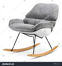Modern Rocking Chair Isolated On White Stock Photo (Edit Now ... Mainstays Outdoor 2person Double Rocking Chair Walmartcom Modern White Tipp City Designs Buy Edgemod Em121whi Rocker Lounge In At Contemporary On The Back Side Isolated Background 3d Model Aosom Hcom Wood Indoor Porch Fniture For Grey And Illum Wikkelso Mid Century Wire Mesh By For Sale Black And Dcor The Lifestyle I Like White Plastic Rocking Chair Brighton East Sussex Gumtree Design Classic Eames Set