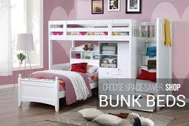 Kids Bedroom Furniture Online Store In Sydney