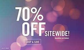 PSA - Improvements Catalog Going Out Of Business - 70% Off ... Birchbox Review Coupon Code September 2019 Sumo Coupons Woocommerce System Avant Credit Promo Code Uk Valentines Day Iou Coupons Helium 10 Discount 50 Off Faasos Offers 70 Off Free Delivery Black Friday Maximilian On Twitter Pretty Exciting Reactjs 168 Website Vouchers Odoo Apps And Easycoupon Livingca Firstorrcode Xero Codes October Findercom