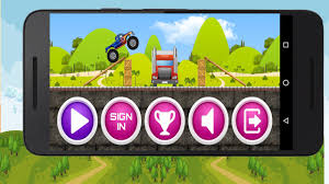 Monster Truck Game For Kids APK Download - Free Adventure GAME For ... Car Games 2017 Monster Truck Racing Ultimate Android Gameplay Drawing For Kids At Getdrawingscom Free For Personal Use Destruction Apk Download Game Mini Elegant Beach Water Surfing 3d Fun Coloring Pages Amazoncom Jam Crush It Playstation 4 Video Monster Truck Offroad Legendscartoons Children About Carskids Game Beautiful Best Rated In Xbox E Hot Wheels Giant Grave Digger Mattel