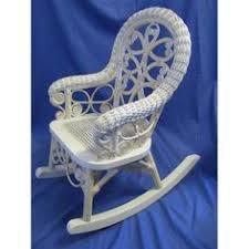 Wayfair Rocking Chair Uk by Victorian Rocking Chair Products Pinterest Victorian Rocking