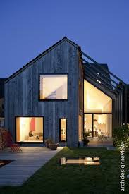 Pitched Roof House Designs Photo by Pitched Roof House Plans Modern House