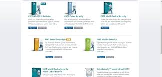 ESET NOD32 Antivirus 8 2015 Coupon Promo Code And Discount ... Code Purchase Spirit Costumes Promo Code Go Air Link Nyc Dominos Coupons Tutorial Mixer Private Label Collection Coupon Discount Working Person Coupon Nike Offer Matchcom Page 2 Of For Swiggy Match Day Mania Extension Use Petsmart 20 Off Traing Chart House Coupons Florida Books A Million Online 2018 How Much Does Cost Online Dating Maker Good Health Usa Best Buy Match Price Policy 50 Bq Black Friday