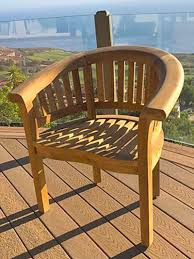 Chair ~ Jacinta Teak Patio Dining Chair Joss Main Outdoor ... And Teak Fniture Timber Sets Chairs Round Porch Fa Wood Home Decor Essential Patio Ding Set Trdideen As Havenside Popham 11piece Wicker Outdoor Chair Sevenposition Eightperson Simple Fpageanalytics Design Table Designs Amazoncom Modway Eei3314natset Marina 9 Piece In Natural 7 Brampton Teak7pc Brown Classics