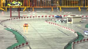 Car Toys Race Remote Control Racing On Track Video - YouTube Diy Heavy Class Rc Vehicle Electronics 9 Steps Rc Remote Controlled Cars Track India Control Racing Car The Traxxas Jato 33 Bonafide Street Racer But Bozo On The Monster Trucks Hit Dirt Truck Stop Wl L959 112 24g 2wd Radio Control Cross Country Racing Car Adventures 6wd Cyclones 6 Tracks 4 Motors Hd Overkill Body Bodies Pinterest Caterpillar Track Dumper At The Cstruction Site Scaleart Outdoor Truck Madness Youtube Backyard Track 3 With Pictures