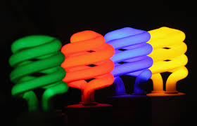 the history of the light bulb 皓 breaking energy energy industry