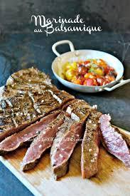 cuisiner paleron https i2 wp com kaderickenkuizinn com wp con