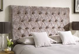 Velvet Super King Headboard by Velvet Headboard 7 Ideas For A Soothing Master Suite The Soothing