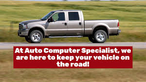 Who Repairs Auto Computers In Plantation? | Auto Computer Specialist ... Global Trucks And Parts Selling New Used Commercial Specialist Standby Power Itallations Bells Truck Wessex Trailer Supplies Ltd Vehicle Ownership Harrison Ftrucks Velocity Centers Carson Medium Heavy Duty Sales Mechanical And Repair In Marsden Park Nutek C Z Home Facebook Allnew Nissan Titan Xd Wins Prestigious 2015 Of Texas Award Harley Davidson Thailand Trp Catalogue Rubber Metal Bonded Sheet Gleeman Recditioned