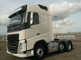 VOLVO FH GLOBETROTTER XL 6x2 TRACTOR UNIT 2013 KM63 SWF - Fleetex 2002 Volvo Vnl Semi Truck Item Dd1622 Sold September 21 Elon Musk Tesla Semi Truck To Debut This Pickup Extendable Wide Load Mirror Youtube After Four Recent Crash Deaths Will The City Council Quire Trucks Need Device Prevent Your Car From Getting Mack Mirrors For Sale By Owner Organization 5 Photos Facebook Filetruck In Mirror With Spike Wheel Extended Lug Nutsjpg American Simulator New Hood 2006 Freightliner Century Class St120 F511 Black Assembly Driver Side The Lowest Price