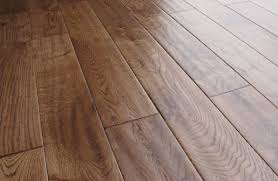 Inspiration Ideas Light Oak Hardwood Floors With White Flooring Traditional