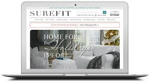 surefit slip covers coupons sure fit coupon codes