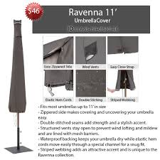 Market Umbrellas 49 95 Attractive by 736 Sb Galtech 9 U0027 Sunbrella Aluminum