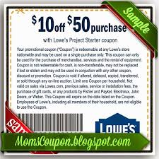 best 25 lowes coupon code ideas on lowes coupon