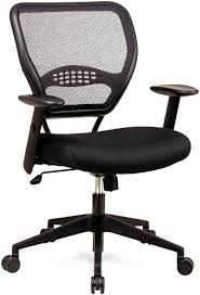 Dxr Racing Chair Cheap by 21 Best Gaming Chairs 2018 Don U0027t Buy Before You Read This