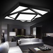 led ceiling lights l for living room gd traders wholesale