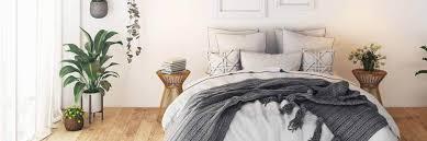 schlafzimmer deko tipps möbel schulenburg