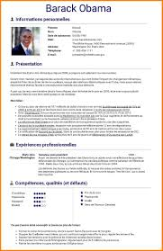 10+ Barack Obama Resume   Letter Setup 14 Production Resume Template Samples Michelle Obama Friends The Most Iconic President Barack Check Out The A Startup Built For Former Us And Cuba Will Resume Diplomatic Relations Open Au Career Center On Twitter Lastminute Opportunity Makes Campaign Trail Debut Clinton Here Is Of Would You Hire Him Obamas Strategies Extra Obama College Dissertation Pay Exclusive Essay Tech Best Styles Nofordnation Record Clemency White House