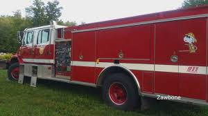 1998 Freightliner FL106 FL-106 Fire Truck Firetruck For Sale - YouTube Gta 5 Fire Truck Tag Usposts 2017 Demo Boise Mobile Equipment Spartan Gladiator Rescue Pumper Tankers Deep South Fire Trucks Truck Sales Fdsas Afgr 2015 Rosenbauer Commander 4000 Demo Used Details Jobs At Smeal Apparatus Plants Are Safe Ceo Of Buyer Says Eone Demo Trucks Archives Line 1985 Piercearrow Samuel Pinterest In Stock Ten 8 Pierce From Ten8 District 9 To Host Famifriendly Day Station In