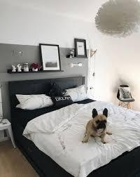 schlafzimmerideen wandgestaltung schlafzimmer