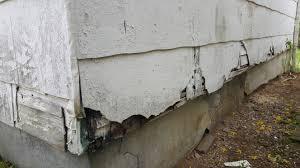 Standard Tile Rt 1 Edison Nj by Roxbury Vfw Fix Up Idea Flops As A Liberal Conservative Fence