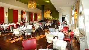 le chalets des iles le chalet des iles daumesnil in restaurant reviews menu