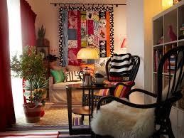 dein flexibles wohnzimmer für alle at home furniture store