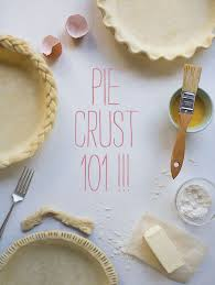 Keeping Pumpkin Pie Crust Getting Soggy by Pie Crust 101 U2013 A Cozy Kitchen