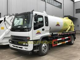 ISUZU Sewage Vacuum Tanker Truck Working Video 4 Reasons Why You Need To Standardize Your Fleet Royal Truck Rc Dump Trucks At Work Intermodellbau Dortmund Youtube The National Equipment Association Work Show Photo Working Roadway Toy Yellow Load Sand Beach Wet Busy Loaded Ram Announces Texas Rangers Partnership And Donates 100k Photos Show Trucks Competing In 2014s Final Pride Modern Various Colors Models Involved Stock 4931097 Books Australian Book Volume 3 Tractors And Excavators Incredible 132 Scale