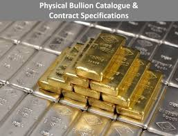www india bullion desk desk design ideas