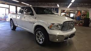 Used Dodge Cars & Trucks For Sale In Boston MA | Colonial Dodge Of ... 58 2008 Gulf Stream Yellowstone For Sale In Boylston Ma Used Car Dealer W Springfield Western Worcester Hartford Ct Ford Trucks In Plymouth For Sale On Buyllsearch Cars And Motor Intertional Bridgewater Chevrolet Near Colonial Danvers Detour Llc Freightliner M2 Battery Box 8954 F550 Massachusetts Dump Landes Family Auto Sales Attleboro New Jordan Truck Inc Saugus 01906 Exllence Group