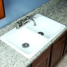 ceco sinks kitchen sink second floor