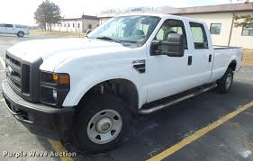 2008 Ford F250 Super Duty Crew Cab Pickup Truck | Item DC442... 2004 Ford F250 Information 2017 Super Duty F350 Review With Price Torque Towing Review 2011 Diesel The Truth About Cars Dualliner Truck Bed Liner System Fits To 2015 And F Reviews Rating Motor Trend Rockin The Ranch Not Suburbs N Scale 1954 Pickup Red Blue Trainlife 2019 Srw Xlt 4x4 For Sale Des Moines Ia New In Delaware Used Car Panama 2007 Turbo 2012 Ford Crew Cab Utility 67 Diesel Russells Sales