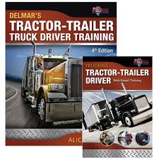 Tractor-trailer Truck Driver Training + Trucking - Tractor-trailer ... Trumps Infrastructure Plan Comes With A Huge Hole News 1110am Woody Bogler Trucking Co Geraldmo Inicio Facebook Estngroup Your Logistics Supplier Normanlichy Hash Tags Deskgram Cdl 5 Day Introduction To Commercial Driving Trucks 2016 Flickr Benefits And Costs Of Increasing Truck Load Limits A Literature Review Interesting Photos Tagged Stralis Picssr Drayton Valley Western Ab Classifieds Williams Brothers Inc Bros Truckinghazlehurst Ga Deputy Paulk Youtube Gaming