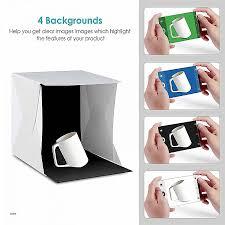 chambre high mini climatiseur pour chambre amazon high definition wallpaper
