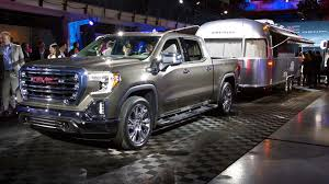 2019 Gmc Sierra At4 Unveiled In New York Kelley Blue Book In 2019 ... Trade In Up Coggin Honda Of Orlando How Do You Use Kelley Blue Book To Find A Commercial Vehicle Texas Motor Speedways Tweet Come See Us And Mark Phillips From Peterbilt 579 Nascar Skin Ats Mods American Truck Simulator Value My Car Hot Trending Now Tow Trucks Martinsville Speedway Hauler Parade Set For Return On Friday 2019 Chevrolet Silverado First Review Intended For 2009 Dodge Sprinter Wagon Ratings Specs Prices Photos 2016 Odyssey Reviews Rating Trend Canada Forget Elon Musks Troubltesla Had Blockbuster 2018 Wired