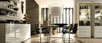 100 Modern Furnishing Ideas Magnificent Dining Room Spaces Small Sets