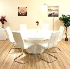 Cream Dining Table Set Cheap Chairs Awesome Tables Picture Chair
