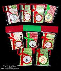 christmas craft bazaar christmas bazaar ideas christmas