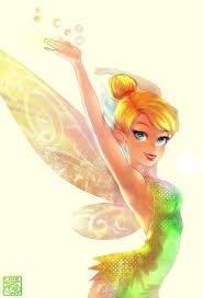 Disney Tinkerbell Light Up Christmas Tree Topper by 149 Best Tinkerbell Images On Pinterest Disney Cruise Plan