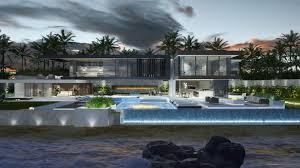 100 Modern Houses Los Angeles Beach House 3drealviewcom3drealviewcom