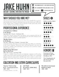 Sample Resume Graphic Designer Spectacular Artist Examples About Design Freelance Template For High School Student Sa
