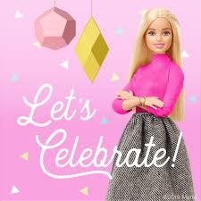 Amazoncom Barwa Barbie Dolls