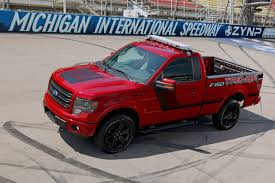 Ford Adds EcoBoost Engine To Hot Rod Tremor F-150 - CarNewsCafe Ford F450 Limited Is The 1000 Truck Of Your Dreams Fortune Sporty Roof Rails Vw Amarok The New 2018 Chevrolet Colorado 4x4 S10 Turbo Diesel Sporty Pin By Lce Performance Toyota On Toyotasdoitbetter Pinterest Honda Ridgeline Price Photos Mpg Specs Tesla Unveils Electric Brig Truck Sporty Roadster 20 Bestselling Vehicles In America June Edition Autonxt Everything We Know About Teslas Semi Inverse Video Debuts 2014 F150 Tremor Turbocharged Pickup Fast Official 2015 Gmc Sierra Carbon Gives Pickup A Nice Car And News 2006 Saab 93 Sportcombi Aero Swedish