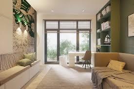 100 Interior Design Modern House INSIDE THE MODERN HOUSE Tobi Architects