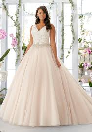 perfect design plus size ball gown wedding dresses ball gown
