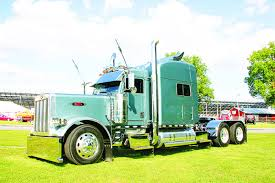 Movin' Out - Working Show Truck Of The Month – David Tompkins Model 389 Peterbilt 1995 379 Custom Rig Nexttruck Blog Industry News Sky Blue At The 2018 Shell Rotella Superrigs Truck Movin Out Working Show Of The Month David Tompkins Super Beauty Contest Winners Iowa 80 Truckstop 1985 359 Wins Why Kenworths T880 Won Atd Of Year Equipment Fepeterbilt Prime Mover On Display 2015 Riverina American Tractor Editorial Stock Image Peterbilt Daycab Market Daycabs For Sale In Tn 75 Chrome Shop Crowns Winners In Florida Pride Polish Event