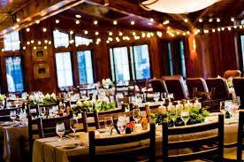 Reception Decor Ideas Wedding Photos By Spicers